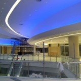 Blue_Route_Mall