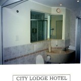City Lodge Hotel