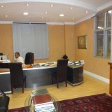 Fast Track Offices