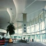 ICC Durban
