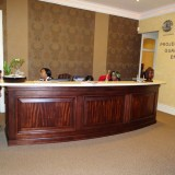VNA Consulting Offices